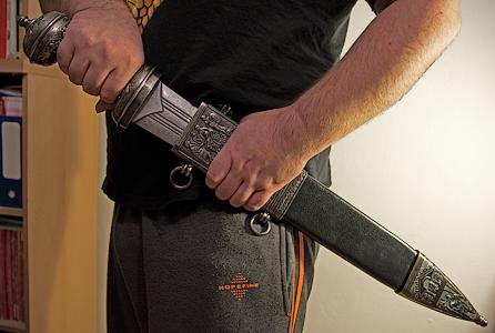 highlander-1176953.jpg
