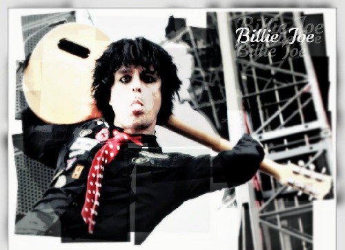 rockmiley-416135.jpg