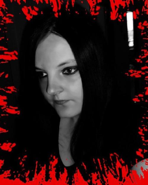 depresska-378640.jpg