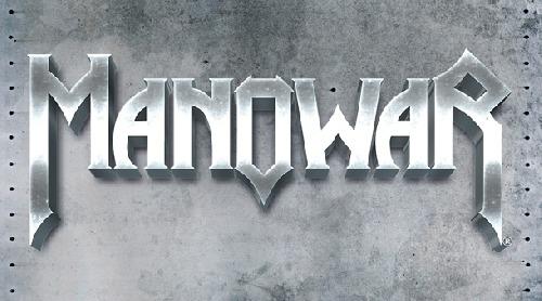 manowarrior-555032.jpg