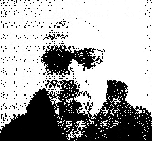 azazel-andel-585332.jpg