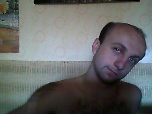 paveldaniel-1245403.jpg