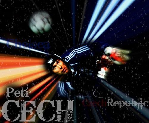petrcech-1046313.jpg