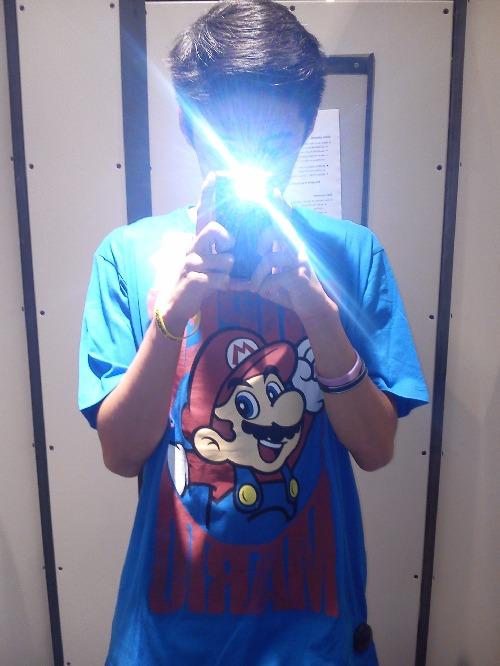 pixbo-832214.jpg