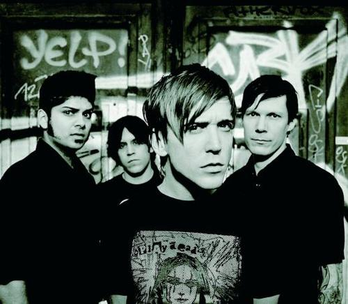 billy-talent-41536.jpg