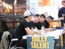 billy-talent-438808.jpg