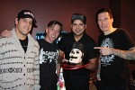 billy-talent-480785.jpg