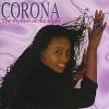 corona-216028.jpg