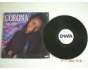 corona-456290.jpg