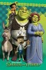 soundtrack-shrek-109381.jpg