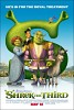 soundtrack-shrek-198819.jpg