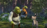 soundtrack-shrek-253311.jpg