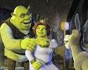 soundtrack-shrek-38073.jpg