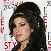 amy-winehouse-72373.jpg