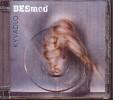 desmod-229547.jpg