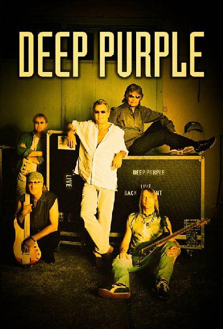 http://img.karaoketexty.cz/img/artists/10280/deep-purple-246368.jpg