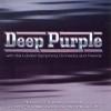 deep-purple-246372.jpg