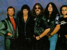 deep-purple-246373.jpg