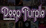 deep-purple-246378.jpg