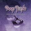 deep-purple-273333.jpeg
