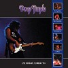 deep-purple-273336.jpg