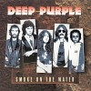 deep-purple-273346.jpg