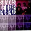 deep-purple-273347.jpg