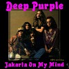 deep-purple-273351.jpg