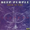 deep-purple-273357.jpg