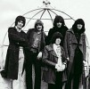 deep-purple-273364.jpg