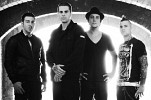 avenged-sevenfold-207945.jpg