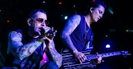 avenged-sevenfold-534745.jpg