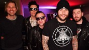 avenged-sevenfold-590333.jpg