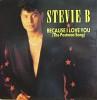 stevie-b-214536.jpg