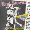 rod-stewart-160274.jpg
