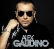 alex-gaudino-73829.jpg