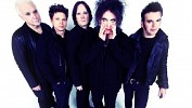 the-cure-577203.jpg