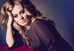 adele-269356.png