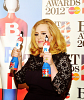 adele-329717.png