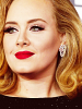 adele-353490.png