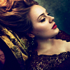 adele-403117.png