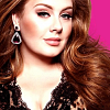 adele-473979.png