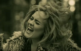 adele-559333.png