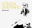 vonda-shepard-224962.jpg
