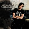 avantasia-251218.jpg