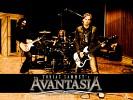 avantasia-251222.jpg