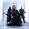 http://img.karaoketexty.cz/img/artists/10418/thumb/thumb-behemoth-7376.jpg