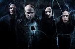 disturbed-58648.jpg