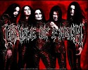 cradle-of-filth-24840.jpg