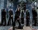 cradle-of-filth-328180.jpg